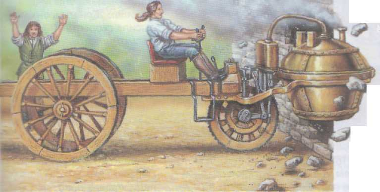 Первыйавтомобиль(марка)