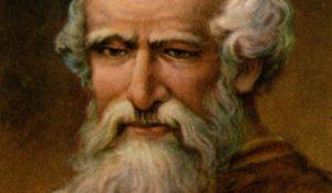 Изобретения и открытия Архимеда