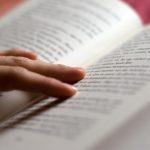 Чем помогает чтение книг