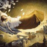Что такое сновидение с научной точки зрения