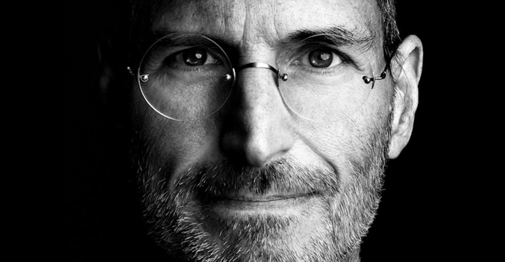"""Рецензия(отзыв) на фильм 2015 года """"Стив Джобс"""""""