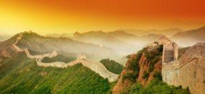 _Velikoj_kitajskoj_steny