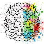 Как развить интуицию самостоятельно