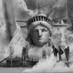 Статуя Свободы — история создания