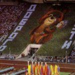 Страна проведения первых олимпийских игр современности