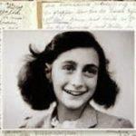 Анна Франк. Убежище. Дневник в письмах.