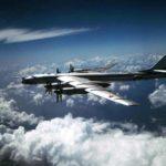 Самолеты «гидра»