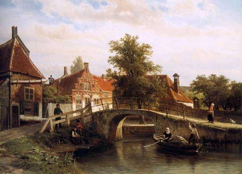 Великие Нидерланды