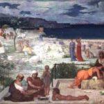 Колонии Великой Греции