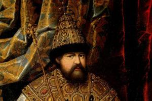 переяславская рада 1654 года и ее основные решения