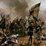 Семилетняя война – крупнейший военный конфликт 18 века