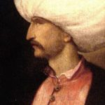 Что известно о Сулеймане Великолепном?