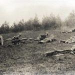 Первая Мировая Война. Самое главное
