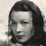 Краткая биография Маргарет Манерлин Митчелл