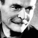 Биография и книги автора Яшина Александра Яковлевича