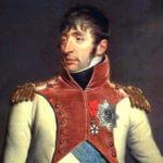Людовик Бонапарт король