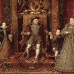 династия тюдоров в англии