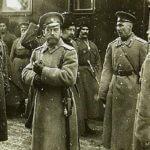 Революция1905 года -Кровавое Воскресенье