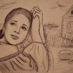 Повесть «Бедная Лиза» —  краткое содержание