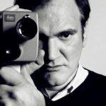 Лучшие фильмы Квентина Тарантино: список