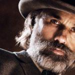 5 лучших ролей Кристофа Вальца