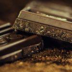 Что будет если съесть просроченный шоколад