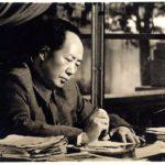 Мао Цзэдун — краткая биография и интересные факты