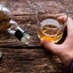 Самые интересные факты об алкоголе