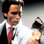 Эти бессовестные психопаты: мифы и реальность