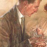 Краткое содержание рассказа О. Генри «Дары волхвов»