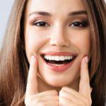 10 интересных фактов о зубах
