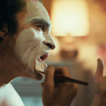 Рецензия на фильм Тодда Филлипса «Джокер»