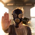 Что значит токсичный человек?