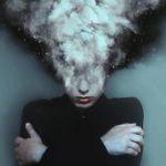 Методы психологического манипулирования