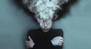 Психология манипулирования - как управлять человеком