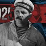 8 выдающихся советских фильмов