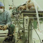 Самые удивительные хирургические операции