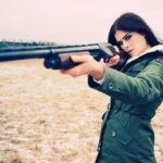 10 самых опасных женщин в преступном мире