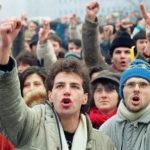 Румынский опыт: запрет абортов и налог на целибат