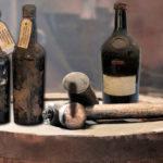 10 интересных фактов о виски, которые Вы, вероятно, не знали или хотели узнать